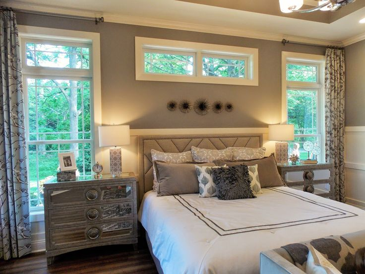 {Jessica Stout Design}: Indianapolis Home A Rama 2014 In Brookside