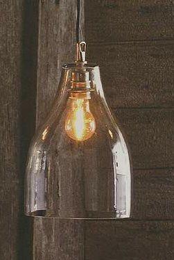96 best bedroom pendant lighting images on pinterest euro glass roost berlin pendant lamp aloadofball Image collections