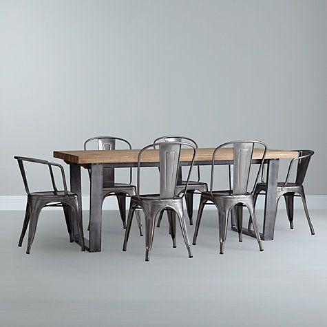 Buy John Lewis Calia Living Dining Room Furniture Online At Johnlewis