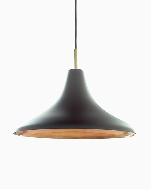 Dome 30-la00 | Pendant light, Light, Light fixtures