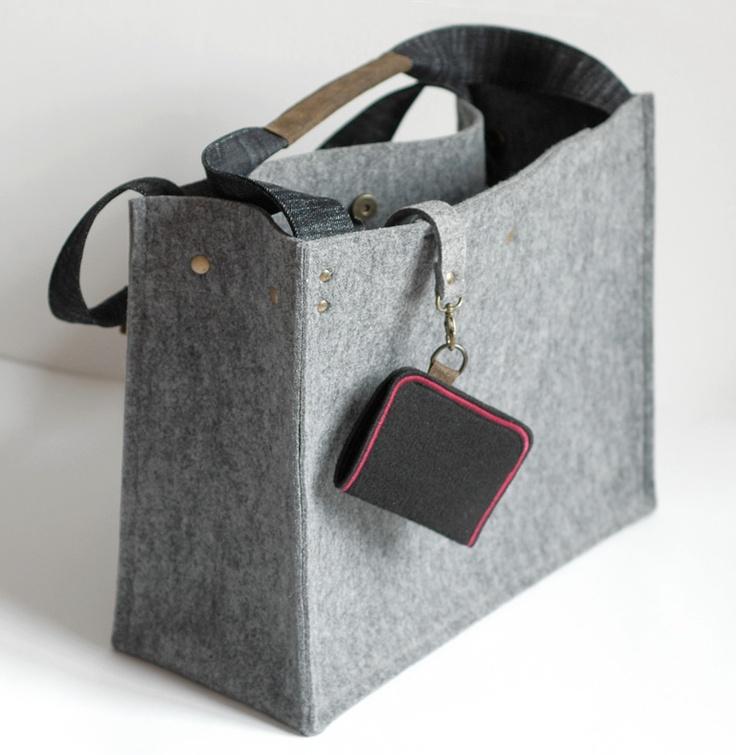 Rec Bag 01