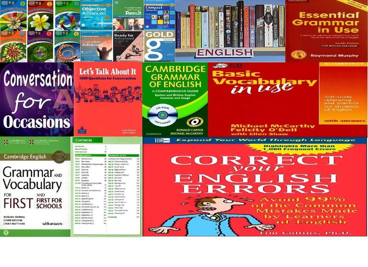 dk illustrated oxford dictionary 2012 pdf free download