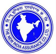 NIACL Assistant Admit Card 2017 Assistant Exam Download Call Letter @ newindia.co.in
