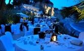 AMAZING destination wedding venue - Amante, Ibiza