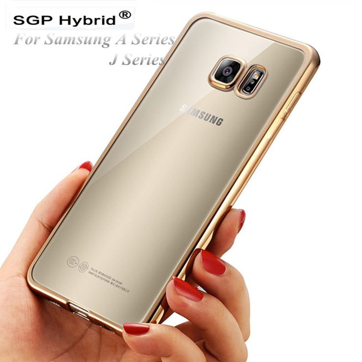 Luxury Shining Soft Case For Samsung Galaxy A3 A5 A7 J1 J2 J3 J5 J7 2016 2015 Mobile Phone Bag Back Cover Protective Cases
