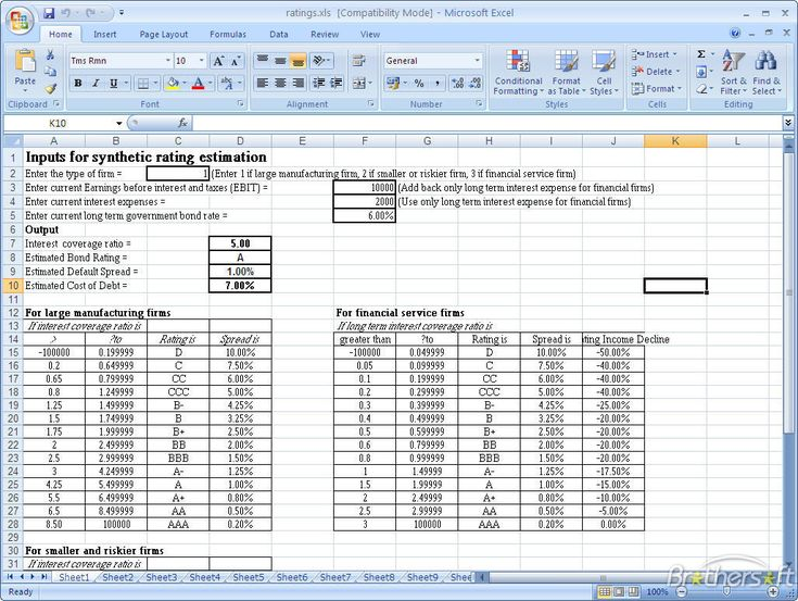 Mitcalc roller chains calculation 1.17