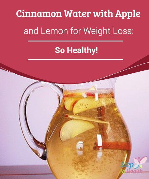 Blogilates weight loss diet