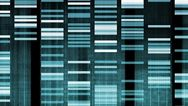 Would you take the test that could tell you more about your future health? Genetic Testing Dilemmas