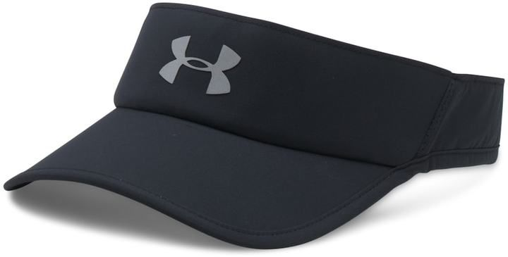 Under Armour Adult Under Armour Shadow Running Visor