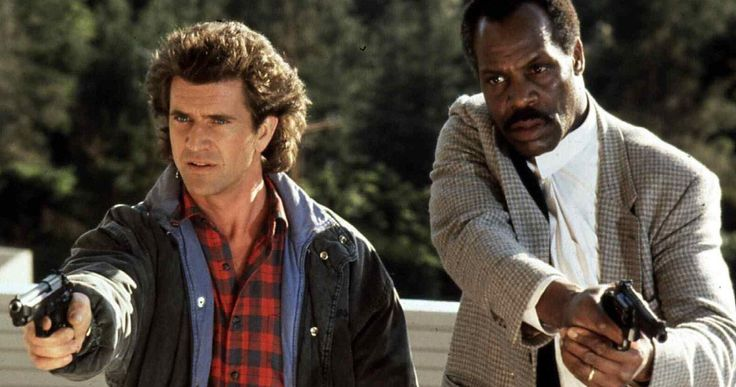 Lethal Weapon Cast Reunite for 30th Anniversary -- Mel Gibson, Danny Glover and Rene Russo reunite for a look back at the 1987 action hit Lethal Weapon on its 30th Birthday. -- http://movieweb.com/lethal-weapon-cast-reunion-video-mel-gibson-danny-glover/
