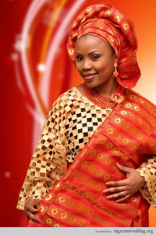 Aso oke color combinati nigerian wedding colors gorgeous aso oke color