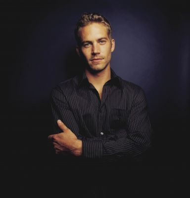 Paul Walker - paul-walker Photo