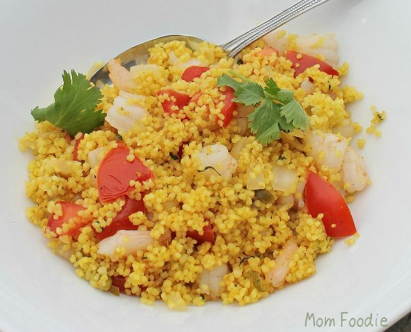 ... Couscous... on Pinterest | Couscous recipes, Chicken couscous and