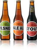 箕面ビール:  箕面ビールについて:箕面ビールとは
