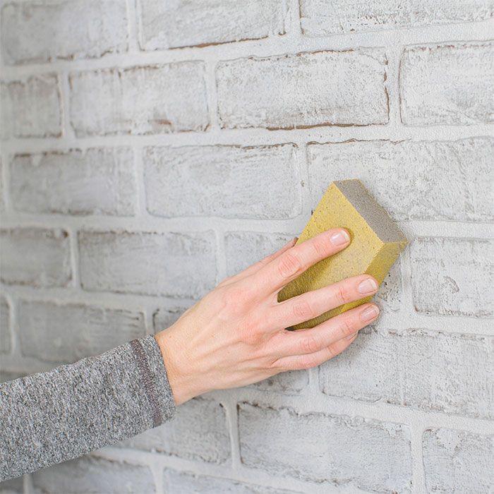 10 best Aged brick images on Pinterest | Bricks, Brick and ...