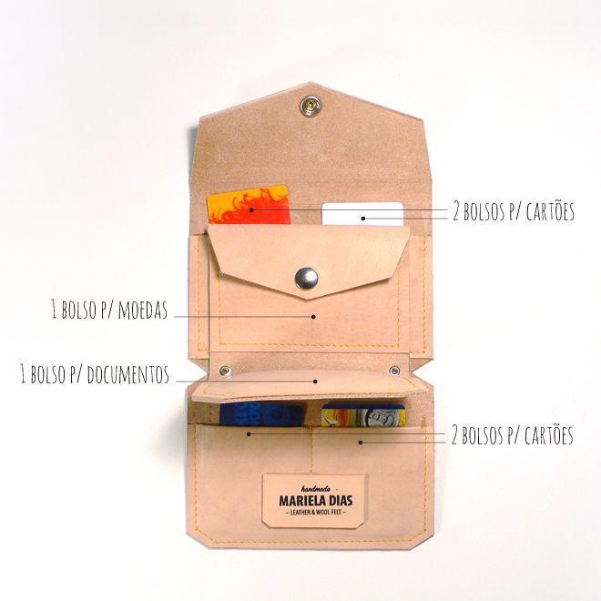 wallet · http://marieladias.blogspot.pt