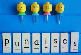 lego push pins | Cool Ideas | Pinterest