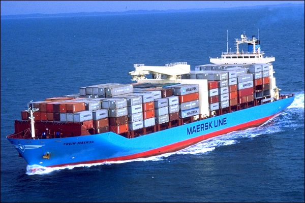 The freight of shipping plays a very important role while you want to transport your goods through oceanic routes. Such levy of freight, however, depends on several factors and you should be very careful while considering hiring a shipping vessel and understanding the rate that is applicable very well.