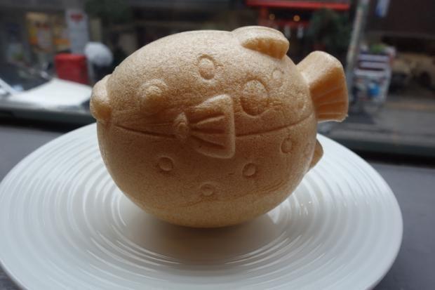 今日のおやつ:和菓子王国・金沢の「加賀種食品工業」がつくる新しい最中種の世界|ローカルニュース!(最新コネタ新聞)石川県 金沢市|「colocal コロカル」ローカルを学ぶ・暮らす・旅する