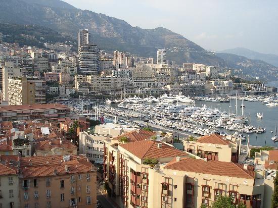 Monaco Tourism: 53 Things to Do in Monaco | TripAdvisor