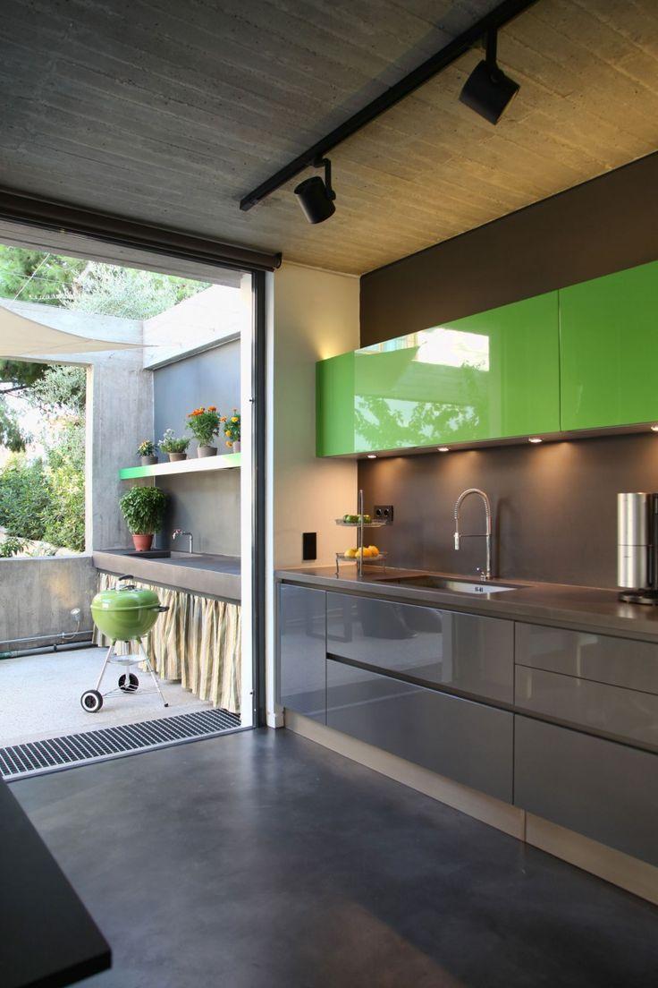 1000 ideas about office kitchenette on pinterest kitchenette ideas kitchenettes and break room - Bank kitchenette ...