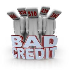 Bad credit loans are unsecured cash option it's surely to help you to obtain the approval for bad credit holder who live in Australia.