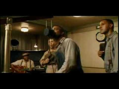 1000+ ideas about Man Of Constant Sorrow on Pinterest | Banjos ...