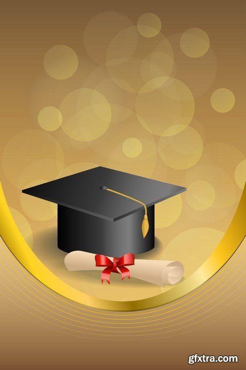 614 Best GRADUACION!!! Images On Pinterest | Grad Parties ...