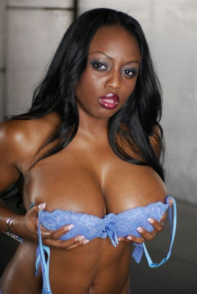 jada fire nude pictures