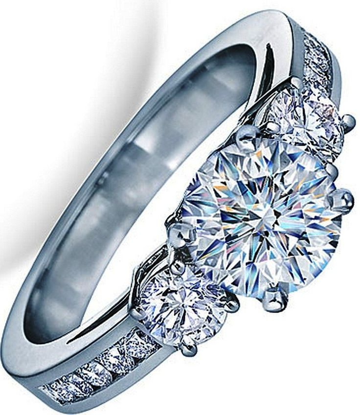 most expensive rings | Most Expensive Wedding Ring