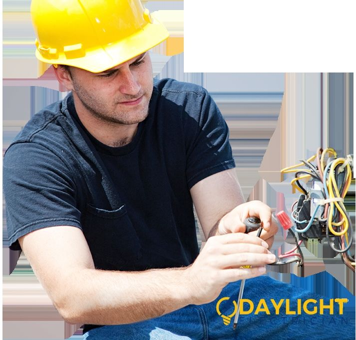 Electrical Wiring Rewiring Services In Singapore Daylight Electrician Singapore Basic Electrical Wiring Electrical Wiring Electricity