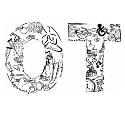 6512 besten OT, EC, therapy Bilder auf Pinterest