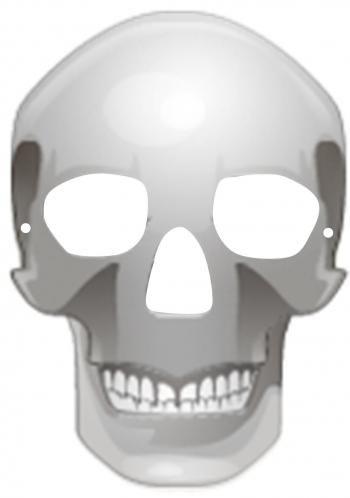 Les 25 meilleures id es de la cat gorie masque halloween a imprimer sur pinterest masque d - Masque halloween a fabriquer ...