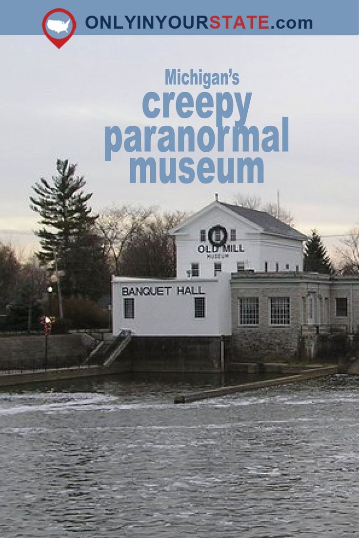 461 best paranormal misc images on pinterest haunted places ghost stories and haunted houses