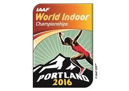 Dafne Schippers door naar halve finale 60 meter tijdens WK indoor