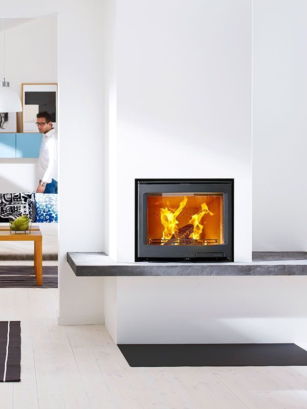 Fireplace Design fireplace damper handle : Viac ako 20 najlepších nápadov na Pintereste na tému Fireplace damper