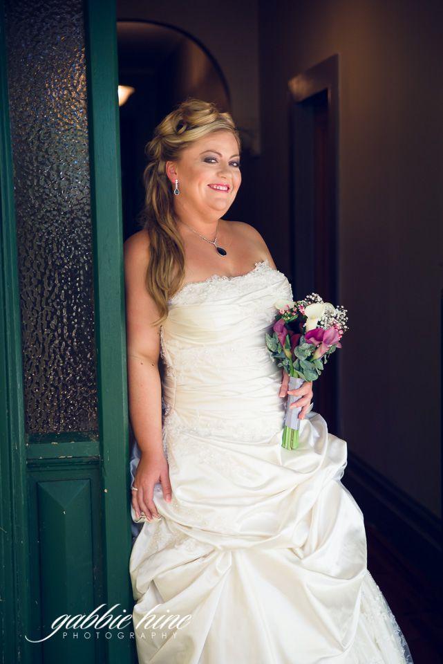 glen-erin-wedding-008