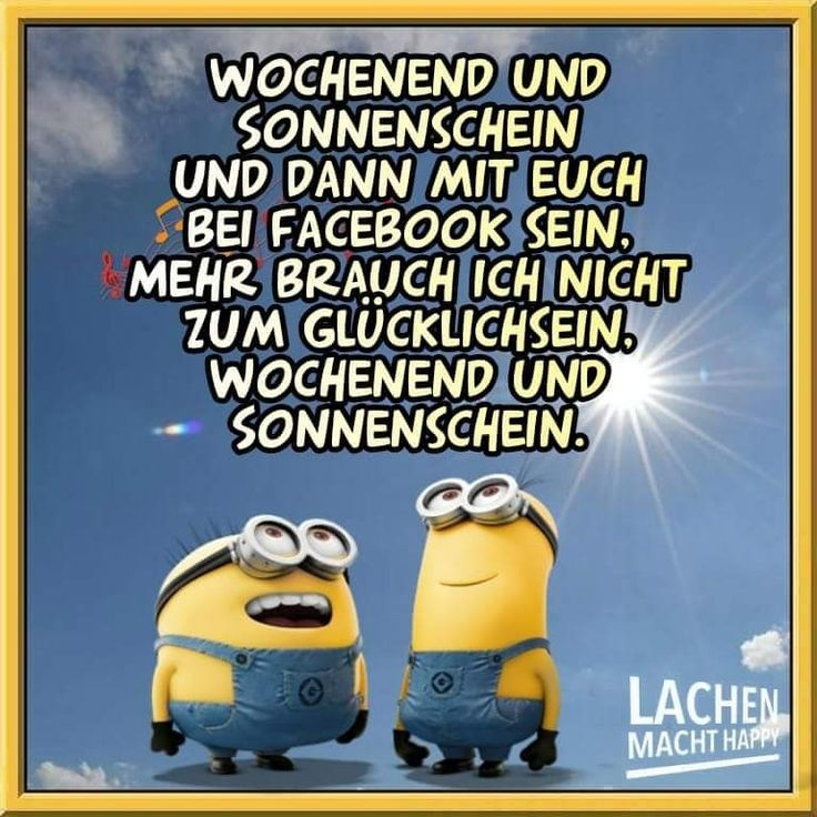 9 best montagsbilder images on pinterest funny pics funny sayings find this pin and more on minions by pfeifer3827 thecheapjerseys Gallery