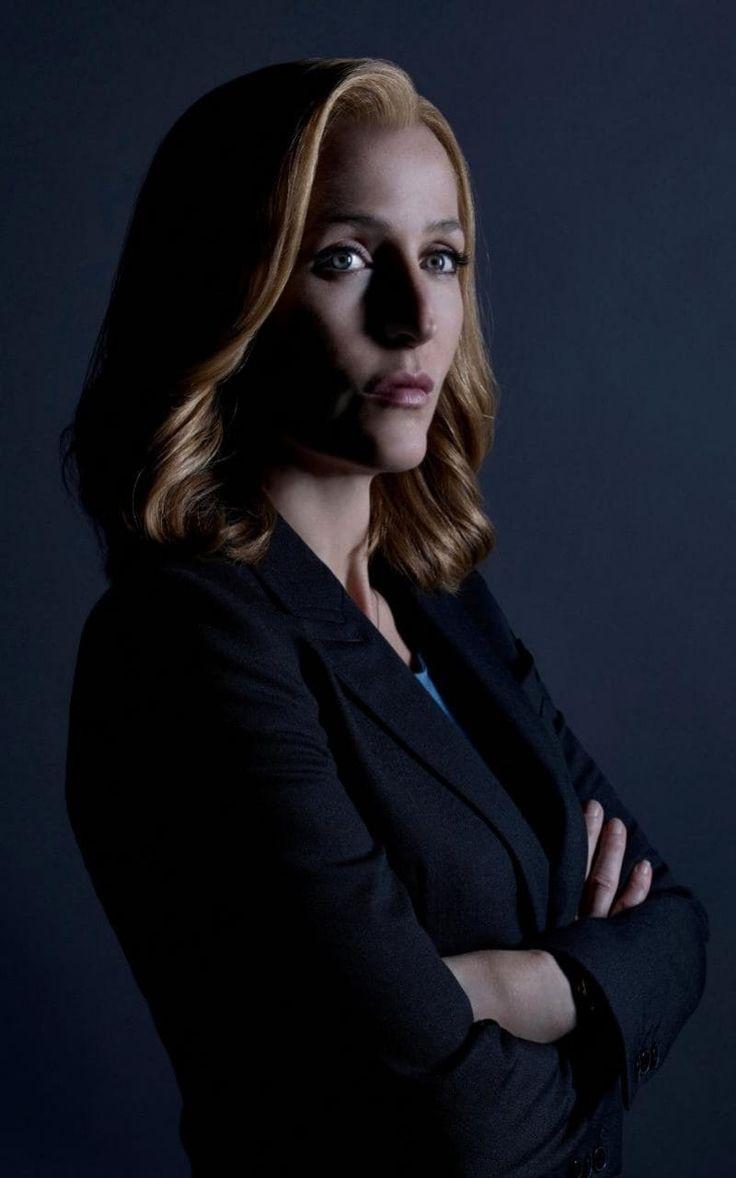 1000 Ides Sur Le Thme Jennifer Aniston Wiki Sur Pinterest