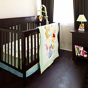 1000 images about baby kids on pinterest - Cute winnie the pooh baby furniture collection ...