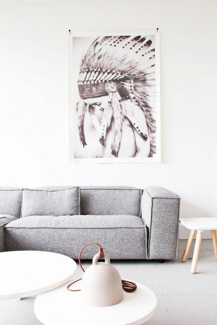 ehrfurchtiges moderne mobel wohnzimmer Eingebung Bild oder Ddedfdeabcffc Grey Couches Daily Inspiration Jpg