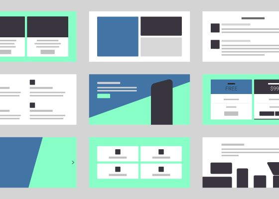 Responsive Email Designer #responsive #email #design, #responsive #newsletters, #newsletter #marketing, #email #marketing, #newsletter #creation http://sweden.nef2.com/responsive-email-designer-responsive-email-design-responsive-newsletters-newsletter-marketing-email-marketing-newsletter-creation/  # Responsive Email Designer Responsive Email Designer Classes IDs A workflow familiar to front end web designers and developers. Apply styles to custom selectors and update common styles with a…