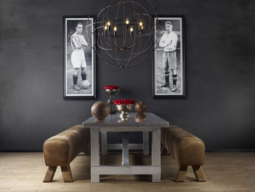 Sports Canteen - Timothy Oulton http://www.timothyoulton.com/usa/en/products/themes/sports-club/sports-canteen.html