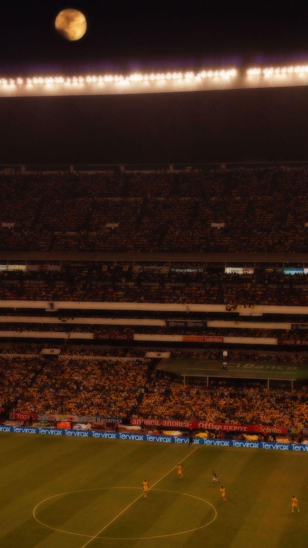 17 best images about my pics on pinterest posts for Puerta 1 estadio azteca