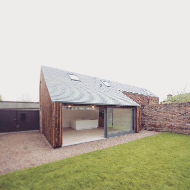 nowoczesna-STODOLA_Rosefield_A449-Architects_07