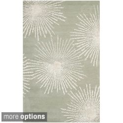 1514 best rugs images on Pinterest Outlet store 4x6 rugs and Stains