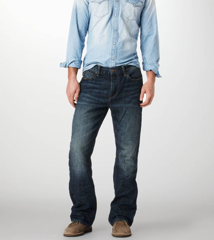 7 best images about American Eagle Jeans on Pinterest