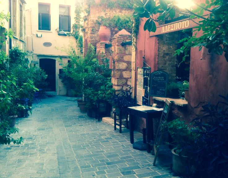 Chania_Crete_Greece