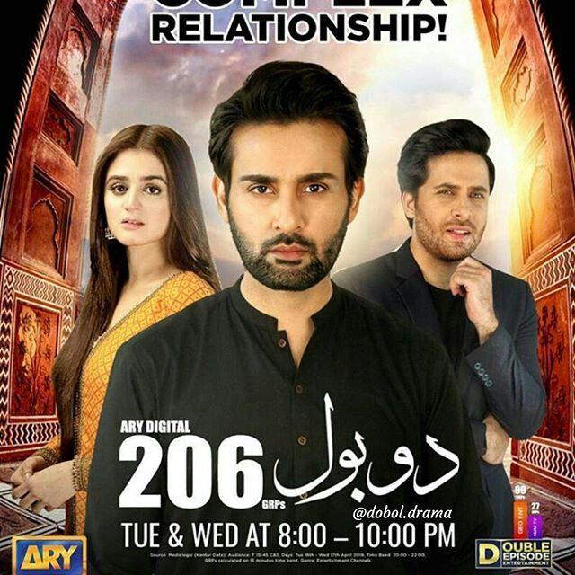 Pin by Zainab azhar on Pakistan drama | Movie posters. Drama. Relationship