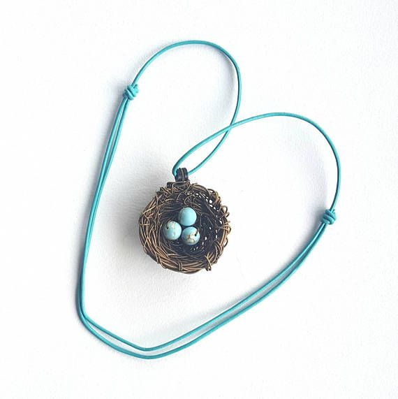 Check out this item in my Etsy shop https://www.etsy.com/au/listing/575093363/repurposed-guitar-string-birds-nest